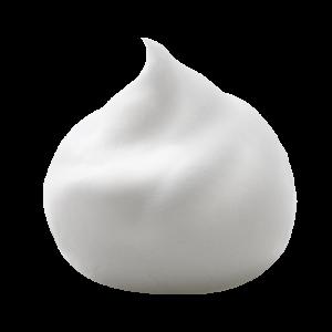 エクササイズムース泡